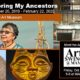 Missoula Art Museum: Honoring My Ancestors, featuring Lillian Pitt